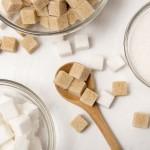 子どもに食べさせて大丈夫?白砂糖にまつわるウソホント4選