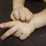 保育士が教える!園児が大好きな手遊び7選