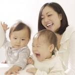 立ち直る力を持った子どもたちを育てる!2つの自尊感情とレジリエンス
