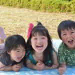 設定保育とは|導入や指導案の考え方と1歳児から4歳児まで年齢別の設定保育の実践