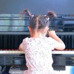 歌と保育|保育園や幼稚園の年少・年中・年長に人気の歌遊び22選
