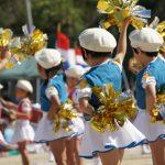 ダンスと保育|運動会の振り付けで使える人気のダンス曲・動画7選
