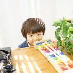 合奏|保育園で使えるおすすめの楽譜、楽器、衣装を紹介