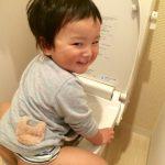 トイレトレーニングと保育園|開始時期や方法、園と家庭の連携の方法