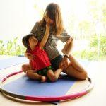 体操と保育|運動会で使える!親子・音楽体操など人気の体操動画5選