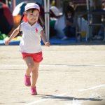 保育園の運動会|服装や使用する曲、運動会の競技内容を学ぶ
