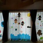 幼児と一緒に楽しむセロファン工作の10のアイディアについて