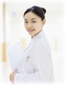 医療法人杏林会 村上記念病院