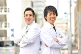 公益財団法人 群馬慈恵会 松井田病院