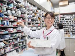 医療法人社団 松籟会 宇都宮西ヶ丘病院
