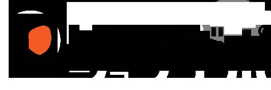 ジョブデポ看護ロゴ