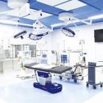 手術室看護|役割や給料、認定看護師など詳しくご紹介!