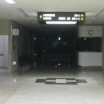 ターミナル期における看護・介護ケアとプラン作成のポイント
