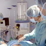 局所麻酔の看護|術中・術後の観察と副作用・合併症