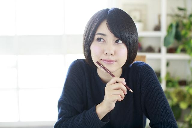 加藤裕子 看護師