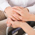 家族支援専門看護師|患者と家族の総合ケアの役割と目指し方