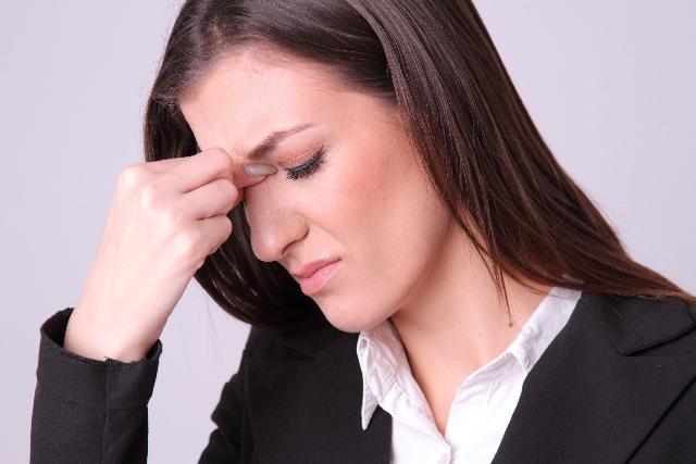 ストレスコーピング看護