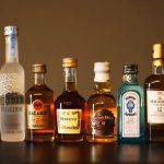 アルコール依存症の治療|離脱症状と診断の仕方、看護計画について