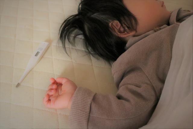 病 問題 川崎 看護 川崎病の症状や治療、原因、後遺症などを説明します。