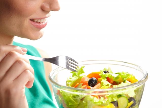 摂食障害看護