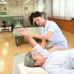 片麻痺の看護|看護問題や観察ポイント、看護計画、ケアの留意点