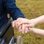 脊髄損傷の看護計画|損傷レベル・看護課程・看護問題とそのケア