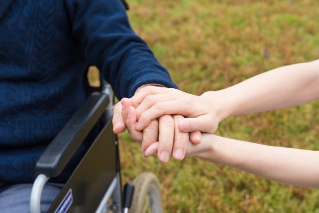 介護 者 役割 緊張 リスク 状態 看護 計画