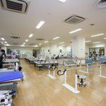 進行性核上性麻痺の看護計画|症状と予後、看護過程、看護問題