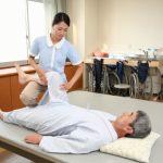 関節可動域(ROM)の看護|測定法・テスト、ROM訓練や看護のポイント