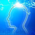 頭蓋内圧亢進の看護|原因と症状、治療における観察項目と看護計画