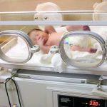 低出生体重児の看護|原因やリスクと看護問題、看護目標、看護計画