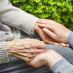 高齢者の看護計画|特徴・役割と看護過程・看護目標の3つの大切なこと