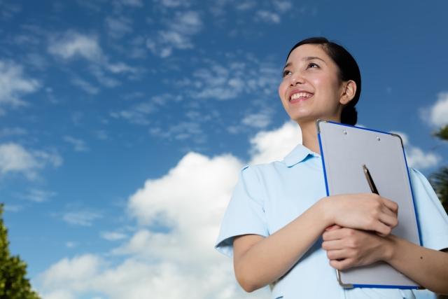 EBNの看護|エビデンスベースナーシングの5つの実践と大切さ