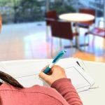 ブランクや未経験の看護師が復帰する為の研修と6つの勉強方法