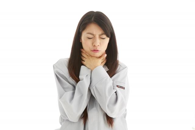 呼吸不全の看護