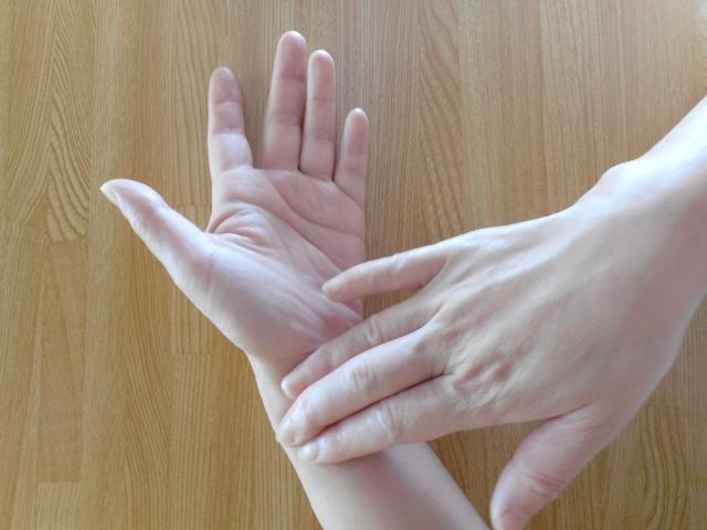 徐脈の看護計画|原因・症状・治療から見る観察項目と2つのポイント