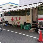 献血センターで働く看護師の給料や仕事内容など8つのメリット