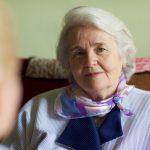 看護師が英語を必要とする仕事に就くための4つの心構え