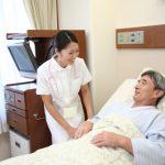 看護師に向いている人の共通の5つの性格