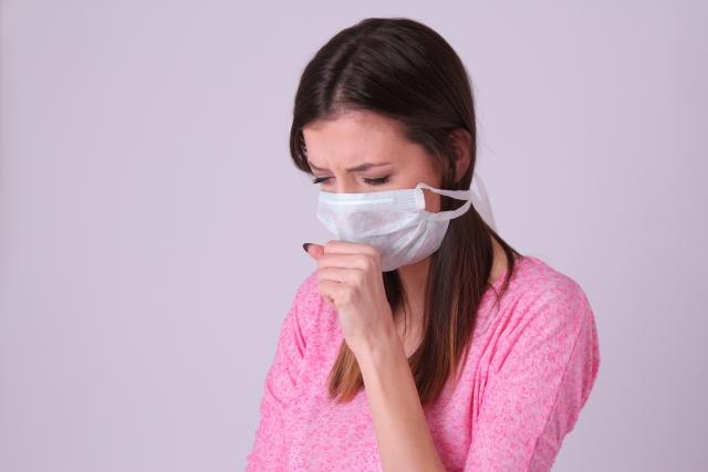 ARDS(急性呼吸窮迫症候群)の看護