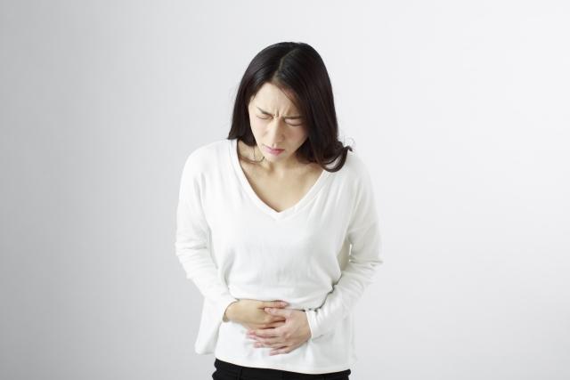 直腸癌の看護