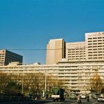 大学病院で働く看護師の気になる給料事情と5つのメリット&デメリット