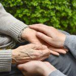 ホスピス(緩和ケア病棟)で求められるのは、10種の業務と人としての誠実さ