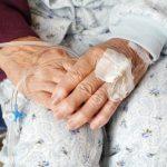 静脈注射(IV)が成功するどうかは、穿刺前3つの準備で8割決まる|静脈注射の看護技術