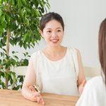 フィードバックの看護|フィードバックと振り返りを生かした看護過程の5つのポイント
