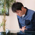 消化管出血の看護|原因や症状、治療方法、看護の5ポイント