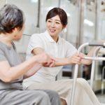 CPM(持続的他動運動)の看護|目的や方法、看護の6つのポイント