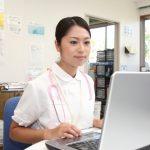 ICFと看護|看護への応用や書き方、看護過程での2つの用い方