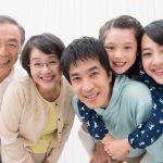 ライフサイクルと看護|各発達段階の特徴と看護のポイント