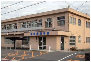 入江病院 求人